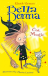 Cat Magic by Ruth Symes